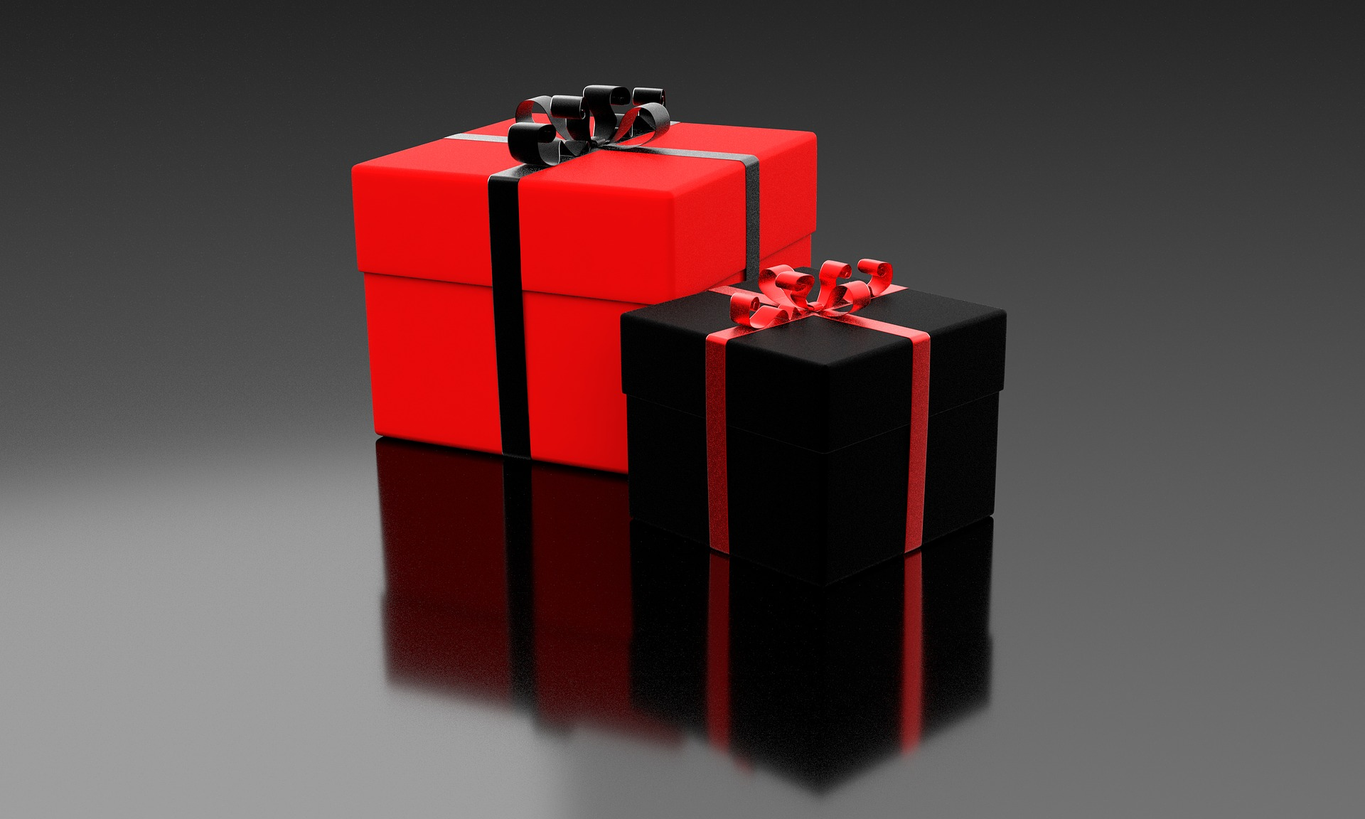 giftpresent
