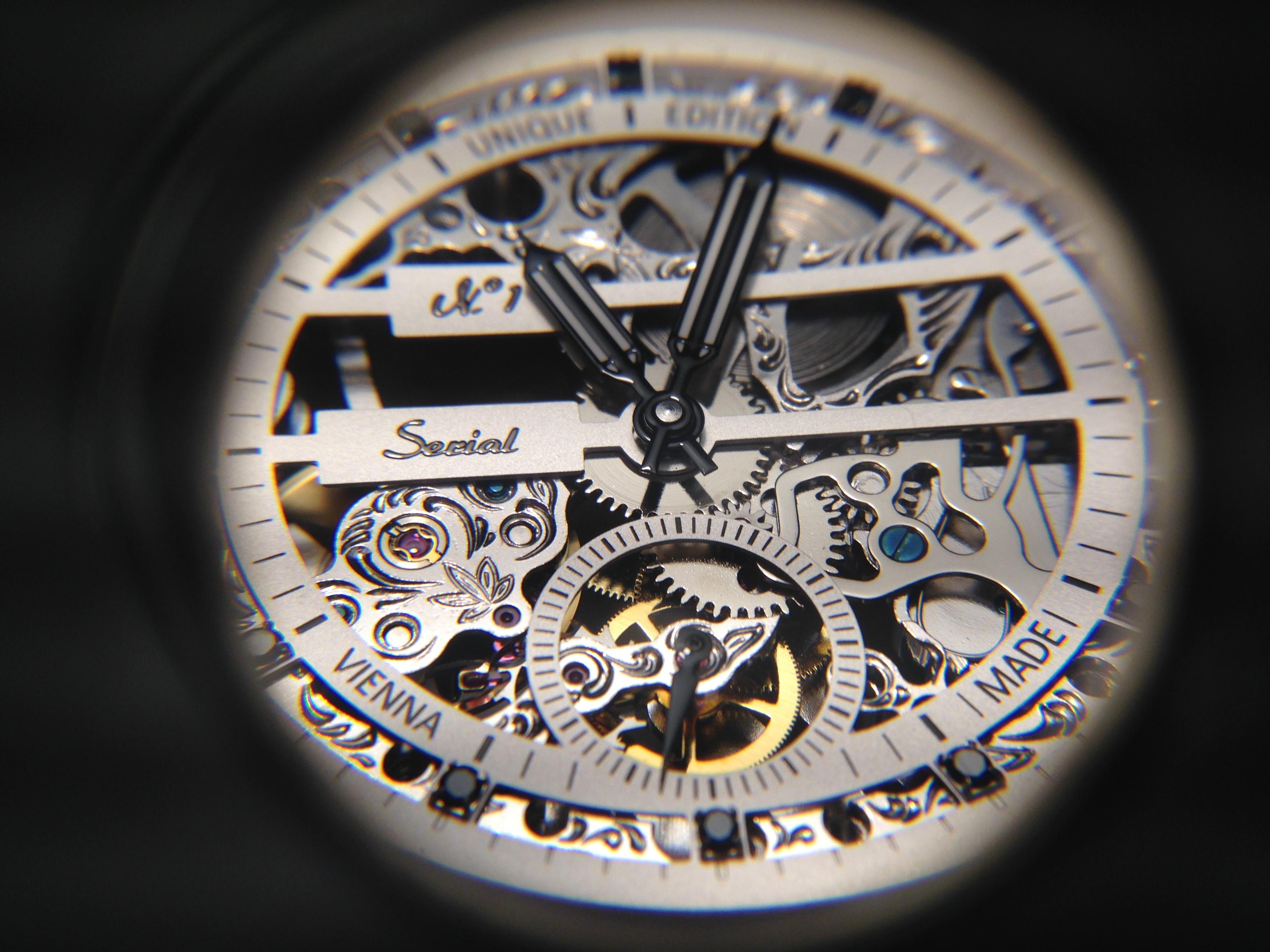 sn1timewatch